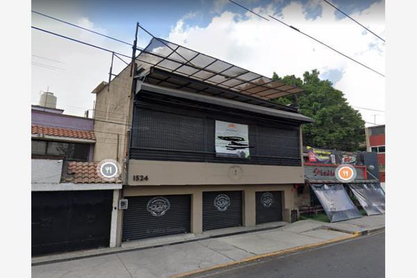 Foto de local en venta en calzada taxqueña 1524, campestre churubusco, coyoacán, df / cdmx, 0 No. 03