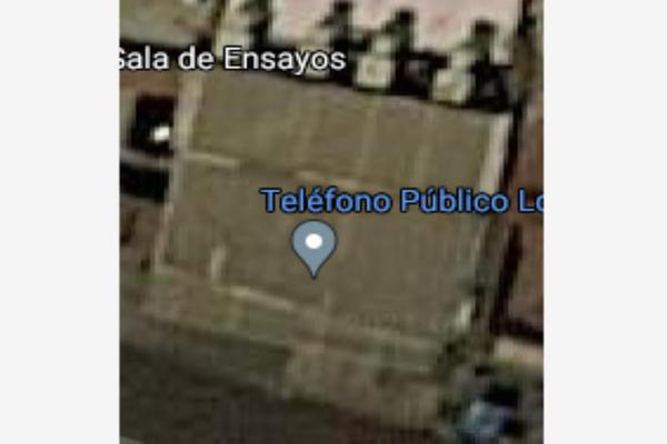 Foto de local en venta en calzada taxqueña 1524, campestre churubusco, coyoacán, df / cdmx, 0 No. 05