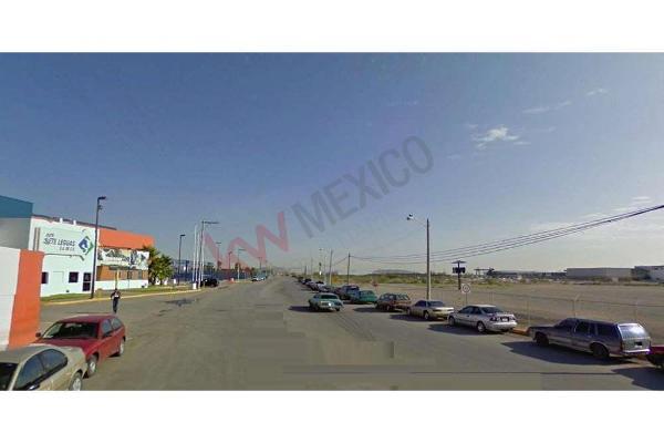 Foto de nave industrial en renta en calzada tecnológico 1, san josé, lerdo, durango, 11439255 No. 05