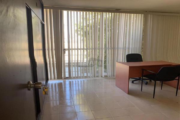 Foto de oficina en renta en calzada tepeyac , león moderno, león, guanajuato, 20182790 No. 01