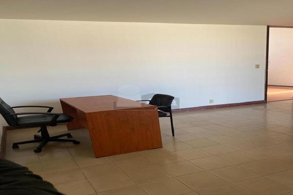 Foto de oficina en renta en calzada tepeyac , león moderno, león, guanajuato, 20182790 No. 02