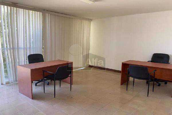 Foto de oficina en renta en calzada tepeyac , león moderno, león, guanajuato, 20182790 No. 04