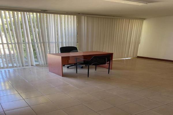 Foto de oficina en renta en calzada tepeyac , león moderno, león, guanajuato, 20182790 No. 05