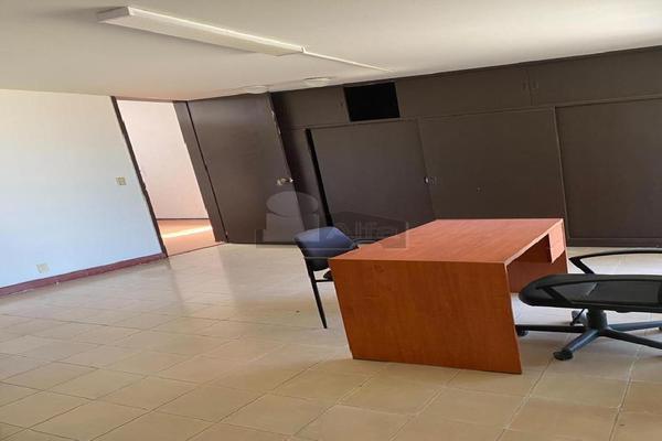 Foto de oficina en renta en calzada tepeyac , león moderno, león, guanajuato, 20182790 No. 06