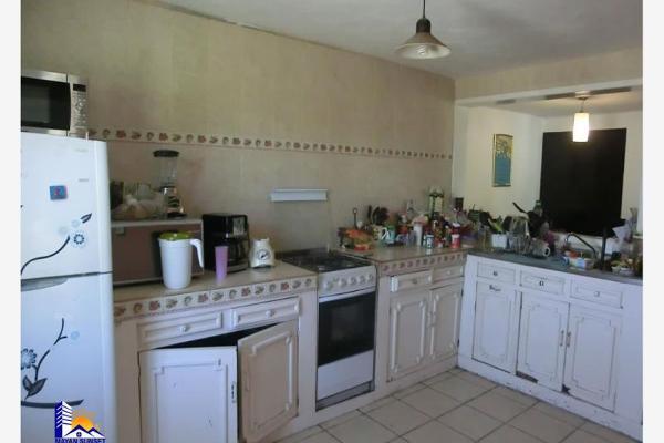 Foto de casa en venta en calzada veracruz , adolfo l?pez mateos, oth?n p. blanco, quintana roo, 4657122 No. 07