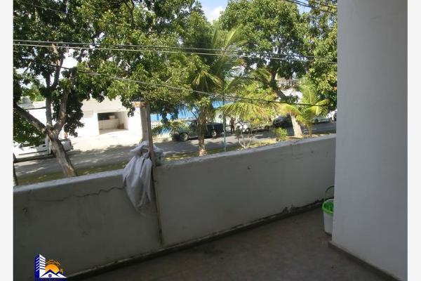 Foto de casa en venta en calzada veracruz , adolfo l?pez mateos, oth?n p. blanco, quintana roo, 4657122 No. 13