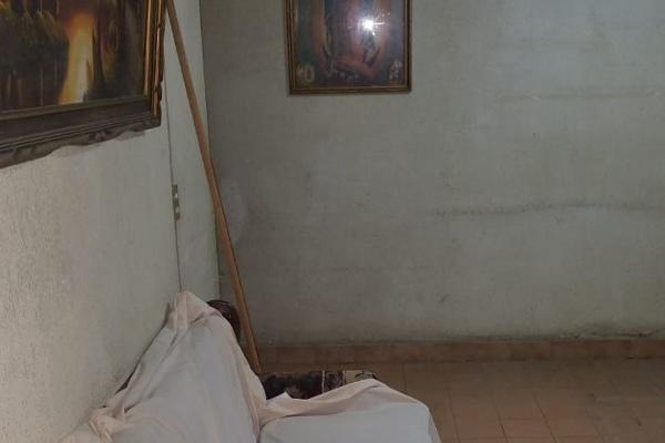 Foto de casa en venta en calzada xochimilco , álamo super manzana, san pedro tlaquepaque, jalisco, 14031805 No. 02