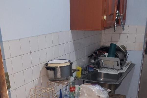 Foto de casa en venta en calzada xochimilco , álamo super manzana, san pedro tlaquepaque, jalisco, 14031805 No. 03