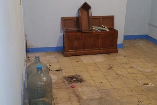 Foto de casa en venta en calzada xochimilco , álamo super manzana, san pedro tlaquepaque, jalisco, 14031805 No. 05
