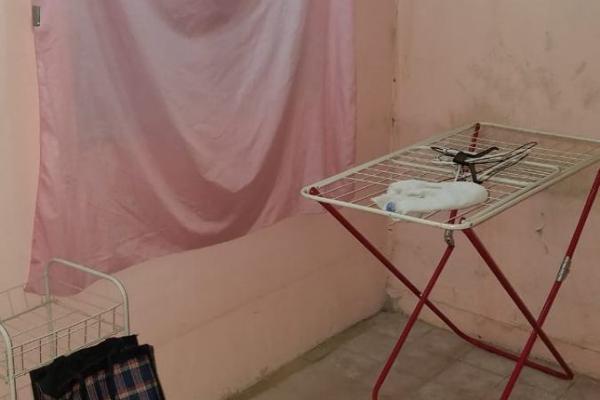 Foto de casa en venta en calzada xochimilco , álamo super manzana, san pedro tlaquepaque, jalisco, 14031805 No. 06