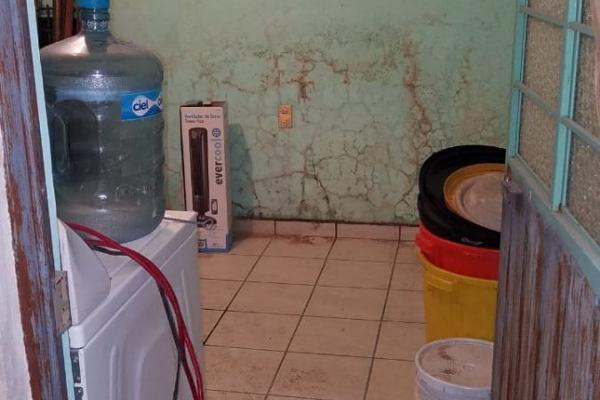 Foto de casa en venta en calzada xochimilco , álamo super manzana, san pedro tlaquepaque, jalisco, 14031805 No. 09