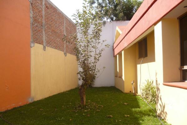 Foto de local en venta en calzada zamora jacona , villas de jacona, jacona, michoacán de ocampo, 18595097 No. 03
