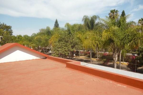 Foto de local en venta en calzada zamora jacona , villas de jacona, jacona, michoacán de ocampo, 18595097 No. 05