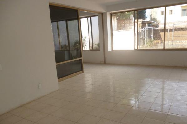 Foto de local en venta en calzada zamora jacona , villas de jacona, jacona, michoacán de ocampo, 18595097 No. 06