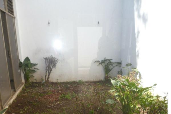 Foto de local en venta en calzada zamora jacona , villas de jacona, jacona, michoacán de ocampo, 18595097 No. 07