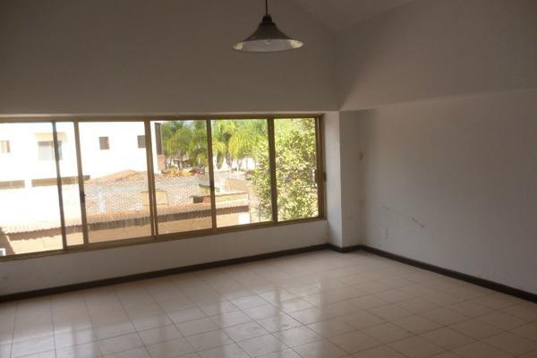 Foto de local en venta en calzada zamora jacona , villas de jacona, jacona, michoacán de ocampo, 18595097 No. 08