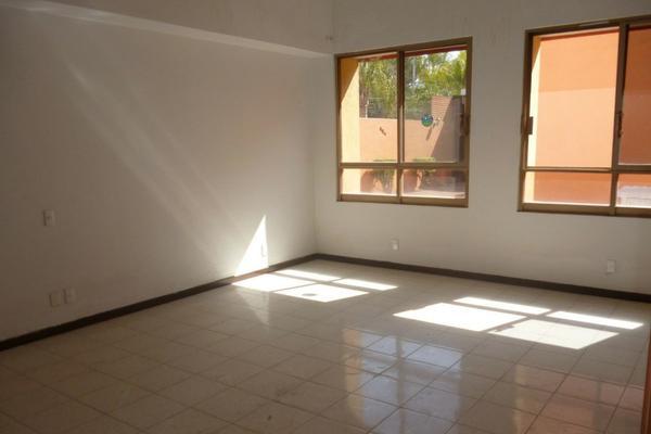 Foto de local en venta en calzada zamora jacona , villas de jacona, jacona, michoacán de ocampo, 18595097 No. 09