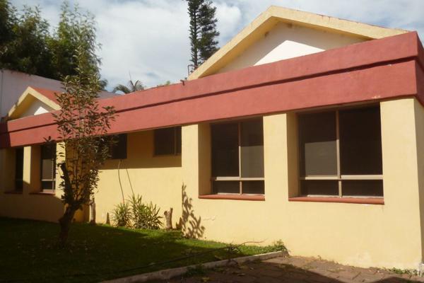 Foto de local en venta en calzada zamora jacona , villas de jacona, jacona, michoacán de ocampo, 18595097 No. 10