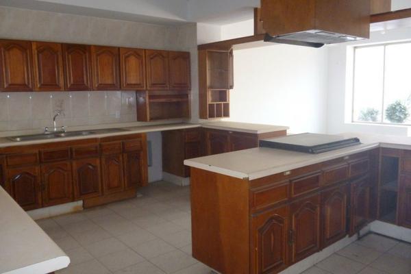 Foto de local en venta en calzada zamora jacona , villas de jacona, jacona, michoacán de ocampo, 18595097 No. 12
