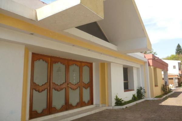 Foto de local en venta en calzada zamora jacona , villas de jacona, jacona, michoacán de ocampo, 18595097 No. 13