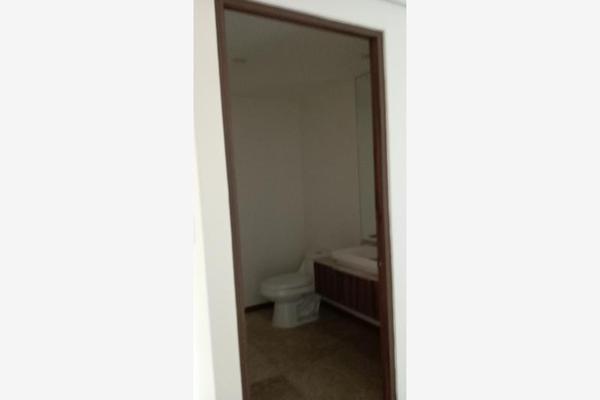 Foto de departamento en venta en calzada zavaleta 102 a, santa cruz guadalupe, puebla, puebla, 9924335 No. 04