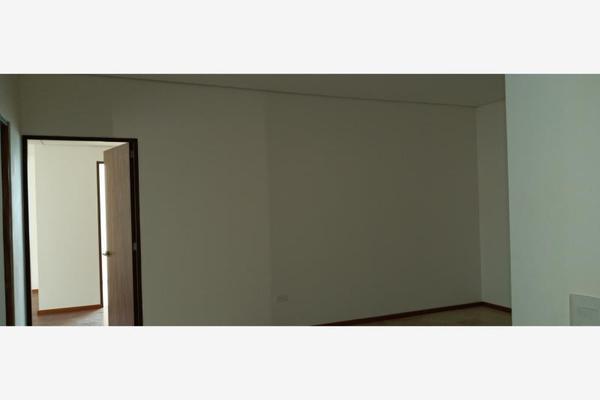 Foto de departamento en venta en calzada zavaleta 102 a, santa cruz guadalupe, puebla, puebla, 9924335 No. 10