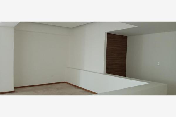 Foto de departamento en venta en calzada zavaleta 102 a, santa cruz guadalupe, puebla, puebla, 9924335 No. 11
