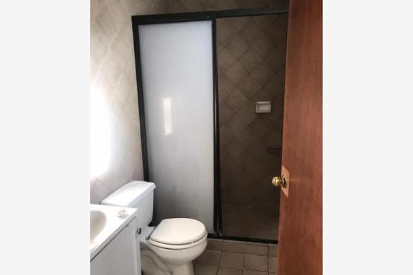 Foto de casa en renta en calzada zavaleta 2, cipreses  zavaleta, puebla, puebla, 0 No. 06