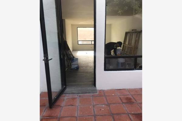 Foto de casa en renta en calzada zavaleta 2, cipreses  zavaleta, puebla, puebla, 0 No. 07