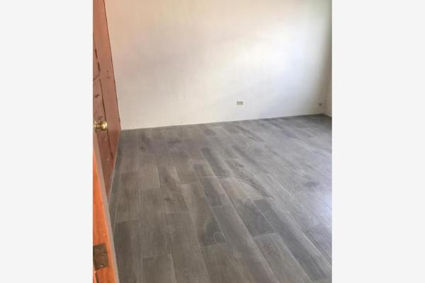 Foto de casa en renta en calzada zavaleta 2, cipreses  zavaleta, puebla, puebla, 0 No. 08