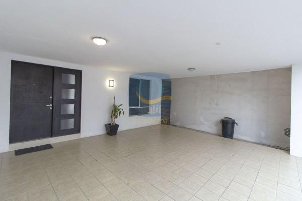 Foto de casa en venta en  , calzadas anáhuac, general escobedo, nuevo león, 14037982 No. 03