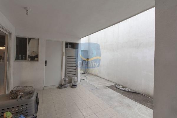 Foto de casa en venta en  , calzadas anáhuac, general escobedo, nuevo león, 14037982 No. 11