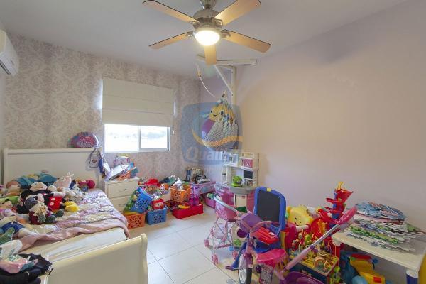 Foto de casa en venta en  , calzadas anáhuac, general escobedo, nuevo león, 14037982 No. 16