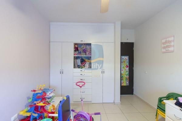 Foto de casa en venta en  , calzadas anáhuac, general escobedo, nuevo león, 14037982 No. 17