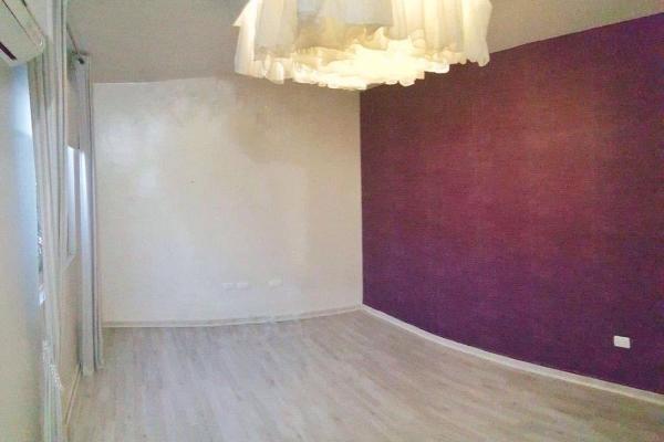 Foto de casa en venta en  , calzadas an?huac, general escobedo, nuevo le?n, 4646327 No. 08