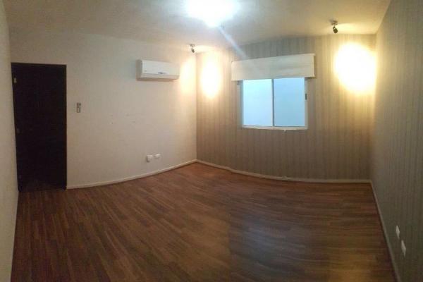 Foto de casa en venta en  , calzadas an?huac, general escobedo, nuevo le?n, 4646327 No. 09