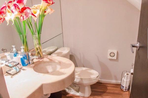 Foto de casa en venta en  , calzadas an?huac, general escobedo, nuevo le?n, 4646327 No. 11