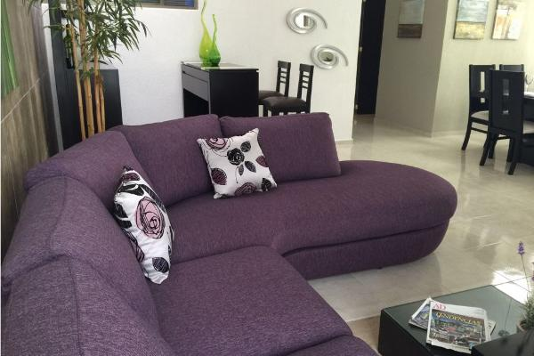 Foto de casa en venta en  , camara de comercio norte, mérida, yucatán, 3242349 No. 03