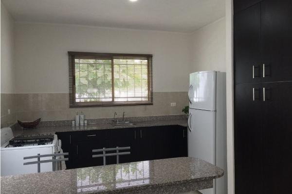 Foto de casa en venta en  , camara de comercio norte, mérida, yucatán, 3242349 No. 05