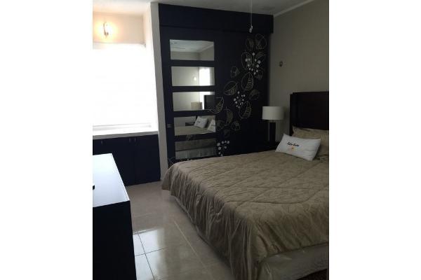 Foto de casa en venta en  , camara de comercio norte, mérida, yucatán, 3242349 No. 06