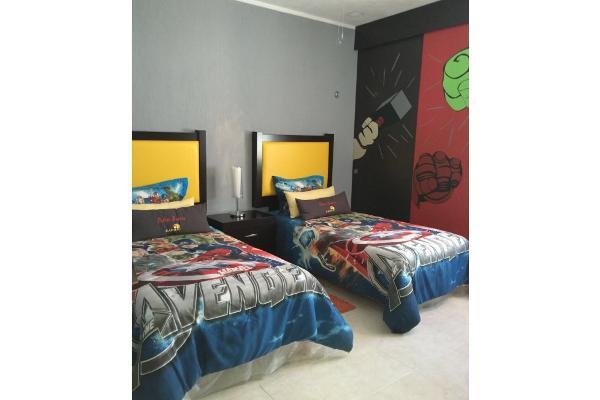 Foto de casa en venta en  , camara de comercio norte, mérida, yucatán, 3242349 No. 07