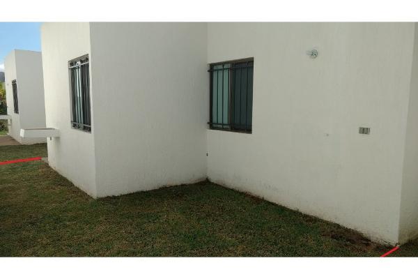 Foto de casa en venta en  , camara de comercio norte, mérida, yucatán, 3242349 No. 09