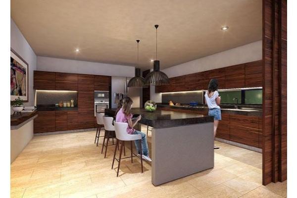 Foto de casa en venta en  , camara de comercio norte, mérida, yucatán, 9308870 No. 02