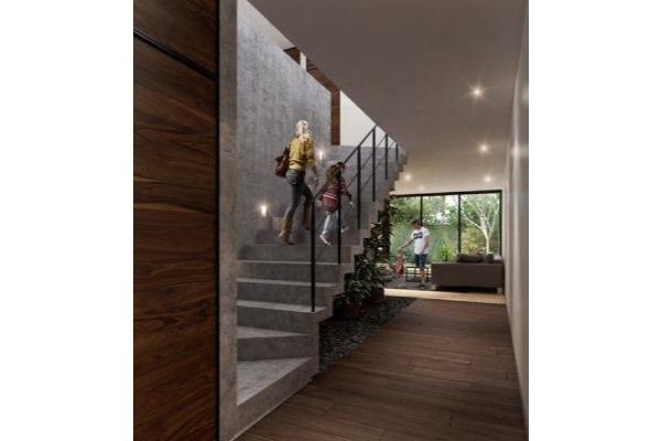 Foto de casa en venta en  , camara de comercio norte, mérida, yucatán, 9308870 No. 03