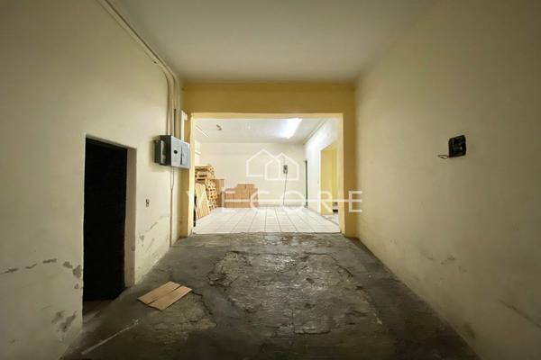 Foto de edificio en venta en camarena , americana, guadalajara, jalisco, 19004092 No. 03