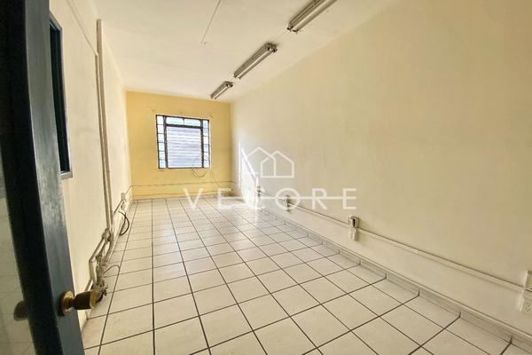 Foto de edificio en venta en camarena , americana, guadalajara, jalisco, 19004092 No. 11