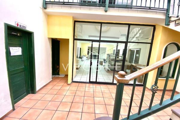 Foto de edificio en venta en camarena , americana, guadalajara, jalisco, 19004092 No. 12
