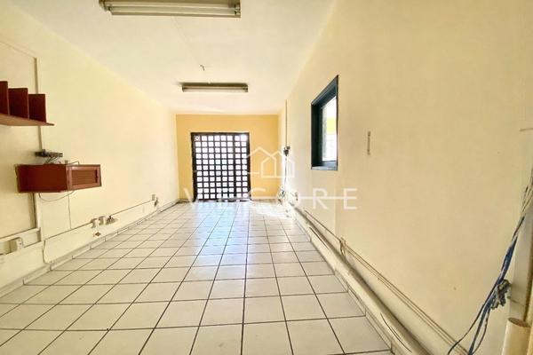Foto de edificio en venta en camarena , americana, guadalajara, jalisco, 19004092 No. 13