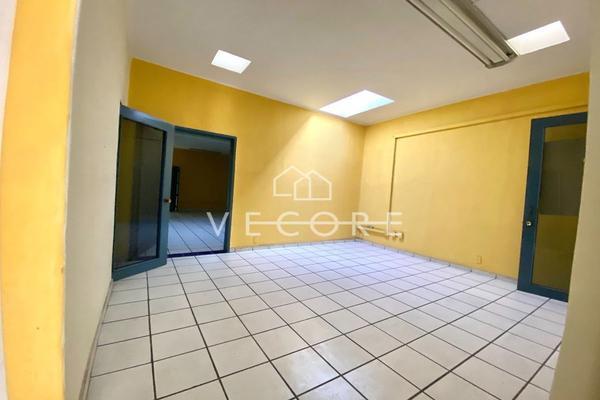 Foto de edificio en venta en camarena , americana, guadalajara, jalisco, 19004092 No. 15