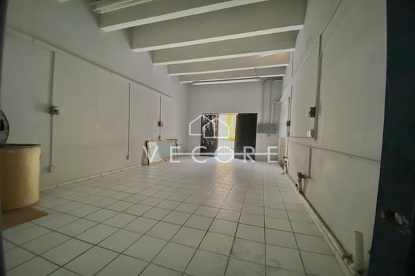 Foto de edificio en venta en camarena , americana, guadalajara, jalisco, 19004092 No. 16